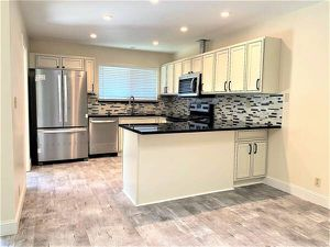 House Fore Rent. Fremont, CA for Sale in Walnut Creek, CA