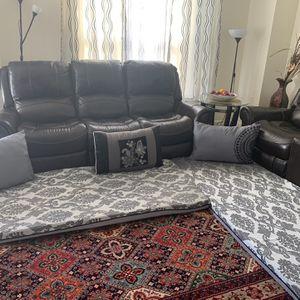 Afghan Floor Mattress for Sale in Centreville, VA