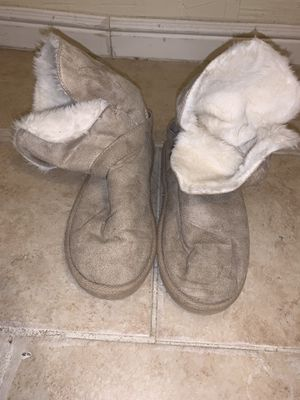 Aeropostale Boots for Sale in Fort Worth, TX