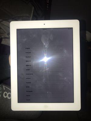 iPad for Sale in Yorktown, VA