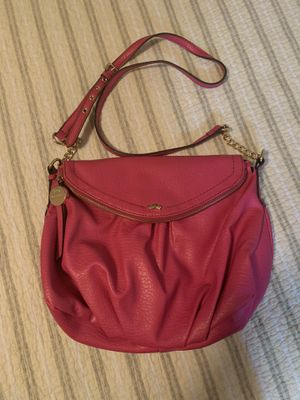 Bag Juicy couture for Sale in Highland, CA
