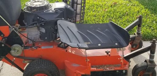 Kubota WG14-36 for Sale in Auburndale,  FL