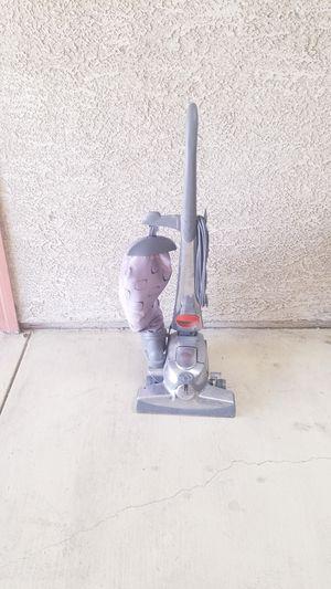 Kirby vacuum Sentra for Sale in North Las Vegas, NV