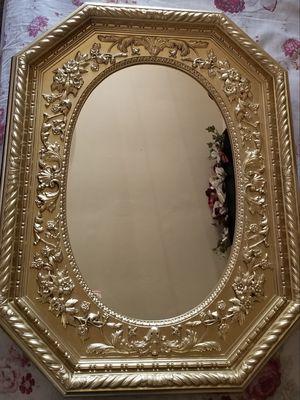 Espejo Home interior se puede usar horizontal o vertical ⏸️ for Sale in Los Angeles, CA