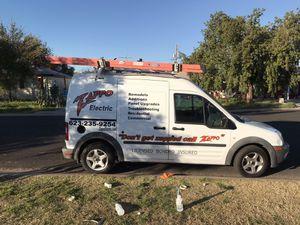 Commercial vehicle graphics for Sale in Phoenix, AZ