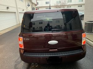 2012 Ford Flex for Sale in Cleveland, OH