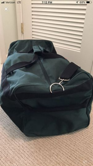 Cherokee Duffle bag for Sale in Alexandria, VA