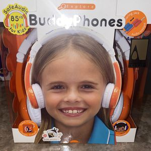 Kids Headset Brand New for Sale in Fort Worth, TX