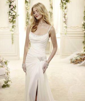 Wedding Dress - Italian Designer for Sale in Phoenix, AZ