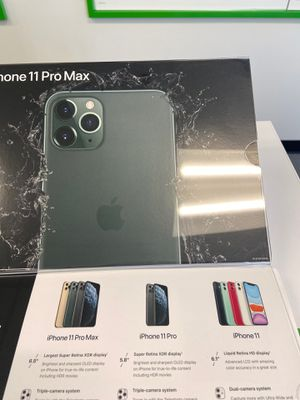 iPhone 11 for Sale in Arroyo Grande, CA