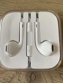 Apple Earphones for Sale in Pittsburgh,  PA
