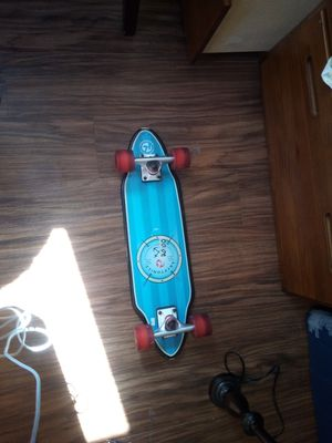 Skate board for Sale in Sioux City, IA
