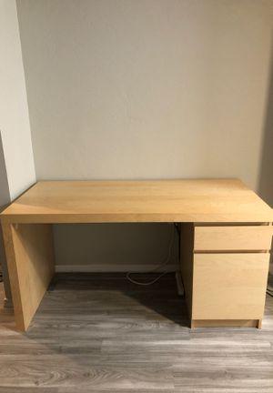 Office Desk for Sale in Tucson, AZ