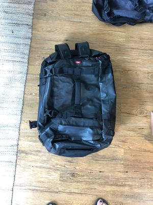 Ride snowboard Travel bag/backpack for Sale in Portland, OR