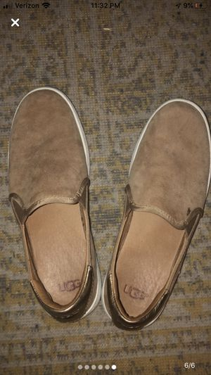Uggs for Sale in Tucson, AZ