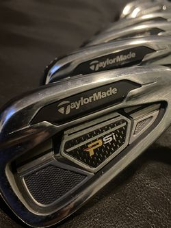 Taylormade Psi 4-aw . for Sale in Orlando,  FL