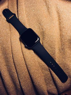 Apple watch for Sale in Duson, LA