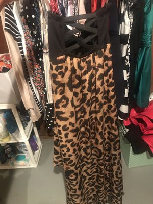 Dress- new for Sale in Pittsburgh, PA