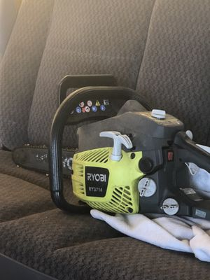 Chainsaw for Sale in Avondale, AZ