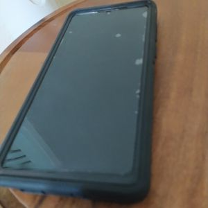 Samsung Galaxy Note20 5G for Sale in St. Louis, MO