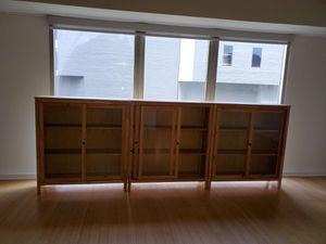 Furniture for Sale in Montebello, CA