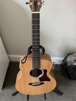 Taylor GSmini Guitar for Sale in Mission Viejo,  CA