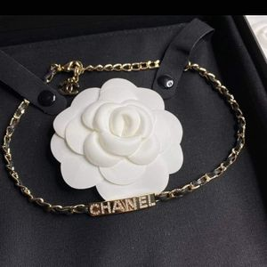 New Necklace Top Quality for Sale in Moreno Valley, CA