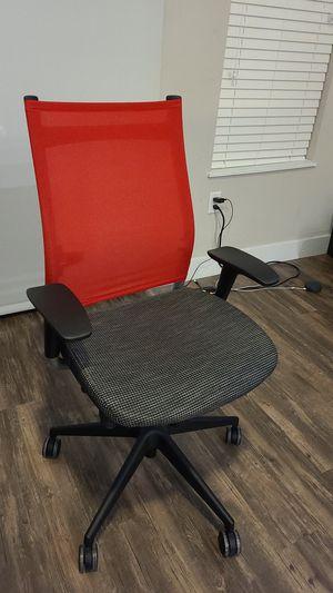 Sweet ergonomic office chair for Sale in Denver, CO