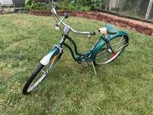 Schwinn Bikes for Sale in NJ, US