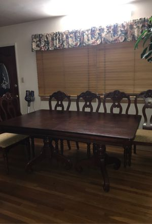 Dining Table for Sale in West Covina, CA