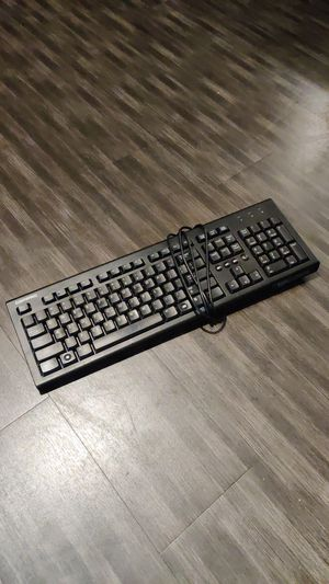 $5 - Computer Keyboard for Sale in Los Angeles, CA