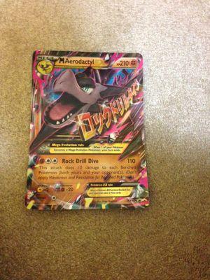 Pokemon cards for Sale in Falls Church, VA