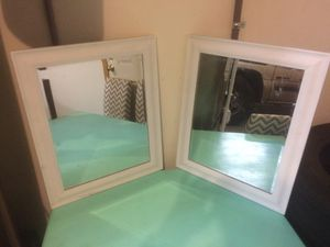 Mirrors for Sale in Bend, OR
