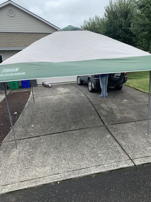 Pop up Tent for Sale in Portland, OR