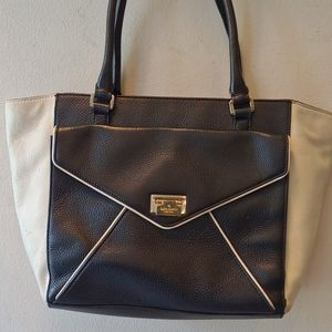 Kate Spade Wesley Place Johanna Satchel for Sale in Columbus, OH