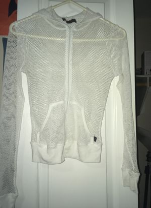 Fishnet cover up for Sale in Washington, DC