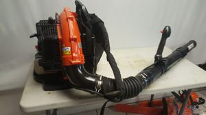 Echo pb580t blower for Sale in Melrose Park, IL