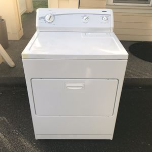 Dryer for Sale in Beaverton, OR