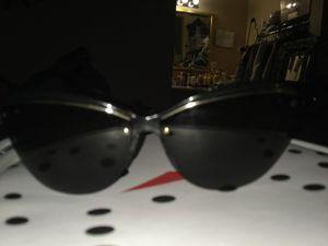 Mk sunglasses for Sale in Tacoma, WA