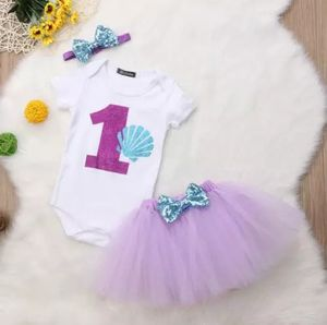 Outfits for 1st Birthday New in Hialeah for Sale in Hialeah, FL