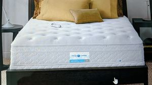 Sleep number P6 king for Sale in Fresno, CA