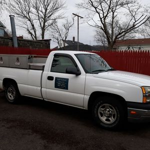 Work Truck For SALE!$$$ for Sale in Waterbury, CT