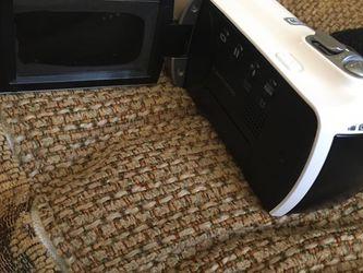 Samsung HMX-F900 for Sale in Atlanta,  GA