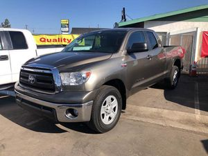 2013 Toyota Tundra 2WD Truck for Sale in Bakersfield, CA