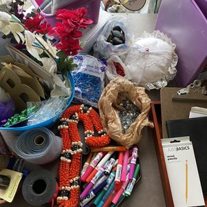 Craft for Sale in Gresham, OR