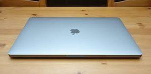 Apple MacBook pro 500gb for Sale in Washington, DC