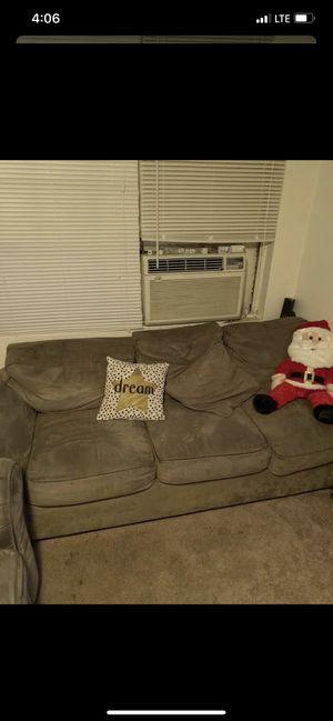Couch for Sale in Stockton, CA