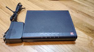 Zoom Cable Modem 3.0 Series 1094 - DOCSIS 3.0 - Xfinity for Sale in Chicago, IL