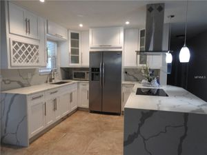 OPEN HOUSE for Sale in Tampa, FL