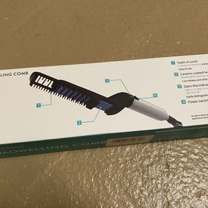 Modelling Comb for Sale in Braintree, MA